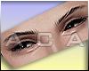 ♔ 909 Eyebrows