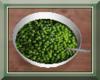 OSP Bowl Of Sweet Peas