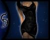 [cd] Swirl Dress V1