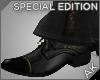 ~AK~ Royal Shoes: Jasper