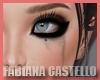 [FC] KALIA Makeup 6