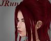 Candace Devil {JRun}