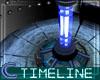 [*]Timeline Spaceship