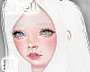 B| E-Girl White