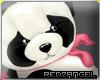 .:A:. Cute Panda