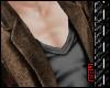 |R|Denim Jacket | v3