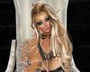 LadySweetCheeks133