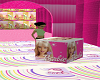 Barbie ToyBox Animated
