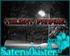 *S* Twilight Fanpire