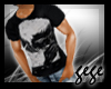 [GG]Morse Tshirt