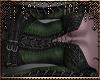 [Ry] Maria V2 Jade