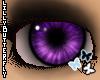 [L] Purple i-Raver