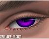 Anime Purple V2