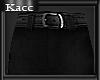 *Kc*Black aurous
