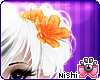 [Nish] Hope Add Hair