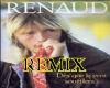dub song renaud remix