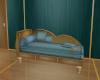 poseless lounge 1