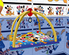 Mickey Anima Play Mat