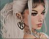 F. Flavia Ash