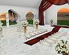 ..: Wedding Room