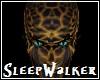 Sleep Walker Skin
