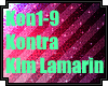 Kontra-Kim Lamarin