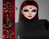 [RQS] Scarlet Dramira