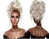Elvira 3 Toned Blonde