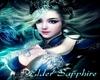 Elder Sapphire