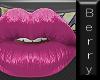 Pouty Berry Gloss