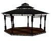 JAPANESE GAZEBO NO POSES