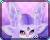 🍭 Ai | Ears 1
