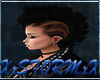 Storm Black