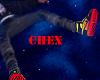CHEX .FLLAME.