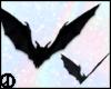糞|  bats