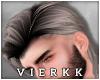 VK | Vierkk Hair .27