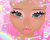 barbie drippin! ♡