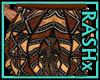 [Rx] African MenPants BB