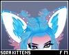 Akira ears 1
