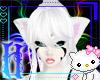*~Kagamine (white)~*