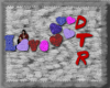 ~DTR~ Valentines Entry