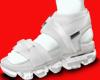 """""""Puerto HB/VP Sandals"""