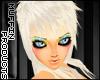 [m] Platinum Emiko