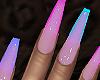 Coffin nails v11