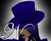 ~N~ Anemone Shaman Hat