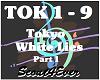 Tokyo-White Lies 1/2