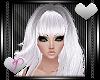 ! Kpop Cutie White