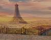 Paris Photoroom