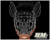 Cat Mouse Mask Der~