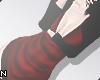 N | LongVest Red